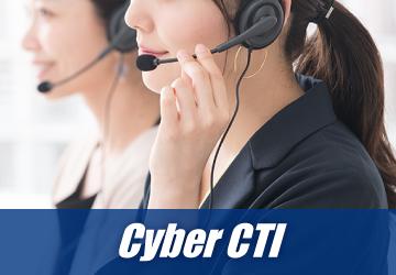 Cyber CTI