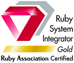 Ruby Association Certified